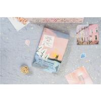 金色阅读系列・世界经典短篇小说精选:爱情(Golden Reading・Selected World Classic