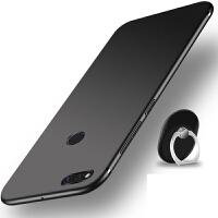 360 N7手机壳/N6Pro/N6/N6Lite/Vizza/N5S/N5/N4/N4S/N4A手机壳硅胶软壳磨砂手