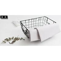 纯色素色床单单件纯棉单人双人全棉床笠单件1.2米床1.5米床1.8米