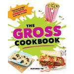 【预订】The Gross Cookbook: Awesome Recipes for (Deceptively) D