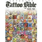【预订】Tattoo Bible: Book Two