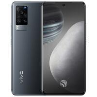 vivo X60 8G+128G 旗舰5G新品手机 三星Exynos 1080 5nm旗舰芯片 蔡司光学镜头 专业影像旗