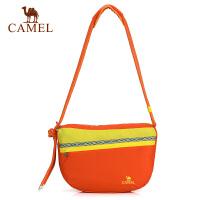 camel骆驼户外登山包 休闲挎包单肩 新款户外旅游包