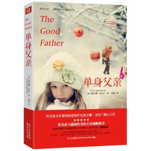 单身父亲(The Good Father)