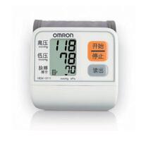 欧姆龙HEM-6111(Omron)腕式电子血压计