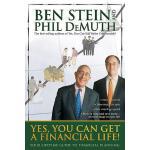 【预订】Yes, You Can Get a Financial Life!: Your Lifetime Guide