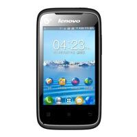 Lenovo/联想 A218T 移动3G 双卡双待 安卓2.3智能手机 3.5寸屏