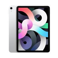 苹果(Apple)iPad Air4 平板电脑 2020款10.9英寸视网膜全面屏 A14仿生处理器