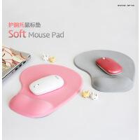 硅胶创意类鼠标垫手托硅胶鼠标垫