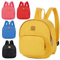 1-3-5岁儿童书包男女童可爱双肩背包幼儿园小书包宝宝儿童背包