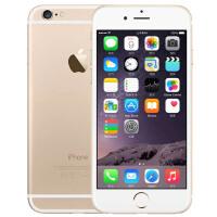 【赠壳+钢化膜】苹果Apple iPhone6 32G 全网通4G智能手机(4.7英寸Retina显示屏/指纹识别/800万像素摄像头)