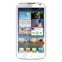 华为 C8815 电信3G手机 5.0大屏安卓智能四核