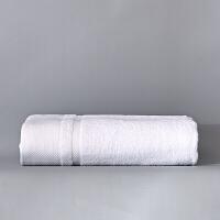 浴巾纯棉毛巾加大加厚男女儿童婴儿全棉吸水定制