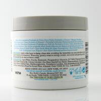 科颜氏亚马逊白泥净肤面膜去黑头粉刺深层清洁 收缩毛孔 125ml