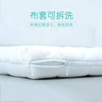 婴儿床垫椰棕 定做婴儿床垫天然椰棕床垫宝宝床垫子幼儿园床垫儿童床垫幼儿床垫