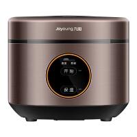 九阳(Joyoung)电饭煲4L家用智能预约全自动电饭锅多功能4-5人容量F-40FZ816