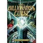 【预订】The Billionaire's Curse