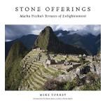 【预订】Stone Offerings: Machu Picchu's Terraces of Enlightenme