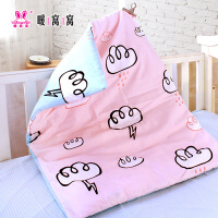 婴儿床垫子垫被宝宝纯棉铺垫尿垫新生棉花床垫被褥子棉垫四季通用