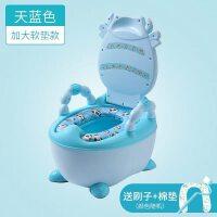 加大号儿童马桶坐便器男女宝宝小孩婴儿幼儿便盆尿盆抽屉式座便器