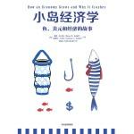 小岛经济学(电子书)