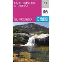预订North Kintyre & Tarbert