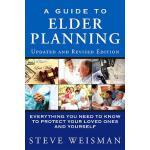 【预订】A Guide to Elder Planning: Everything You Need to Know