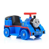 儿童电动车摩托车可坐人宝宝玩具车四轮童车男小孩充电汽车1-3岁5