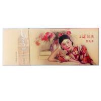 上海经典雪花膏(三盒套装)80g*3盒