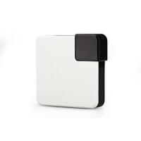 IHAVE 移动电源 苹果三星HTC 通用型 5200毫安 DPH