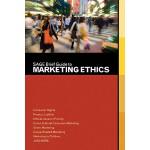 【预订】Sage Brief Guide to Marketing Ethics