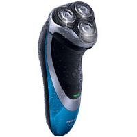 飞利浦剃须刀电动水洗三刀头充电式干湿两用快充AT890正品刮胡刀