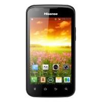 Hisense/海信 E926 双核1.2 电信3G手机 安卓4.0