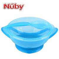 婴儿碗勺套装 宝宝辅食碗新生儿餐具防摔防烫儿童吃饭碗