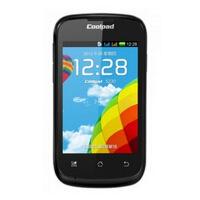 Coolpad/酷派 5230 双模双待电信3G 智能手机