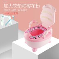 20181114205055958儿童马桶坐便器男女宝宝小孩婴儿幼儿便盆尿盆抽屉式加大号座便器