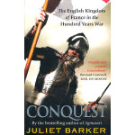 Conquest B 英文原版