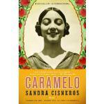 【预订】Caramelo En Espanol