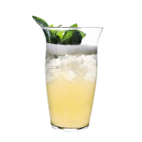 鸡尾酒杯酒吧个性轻薄玻璃杯子创意莫吉托杯古典气泡酒杯 光身款