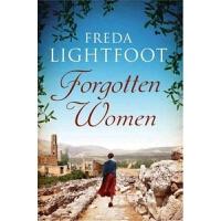 预订Forgotten Women