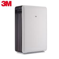 3M空气净化器 KJEA4187-MC家用智能空气净化器 除雾霾甲醛PM2.5烟尘