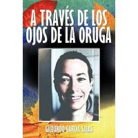 【预订】A Traves de Los Ojos de La Oruga