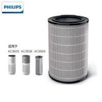 飞利浦(PHILIPS)空气净化器滤网滤芯 FY4150 适用于AC3833 AC3836 AC3858 AC3855