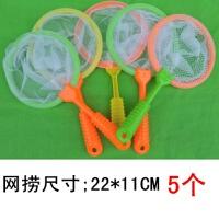 小鸭子洗澡玩具 喷水捏捏叫儿童戏水小鸭子宝宝洗澡玩具婴儿香港大黄鸭套装