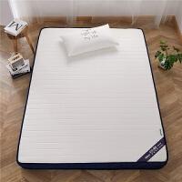 床�|乳�z��|1518宿舍12米床褥硬�|子���棉榻榻米海�d�|睡�|