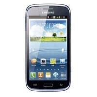 Samsung/三星I829 双模双待双通 1.2G双核 4.3英寸
