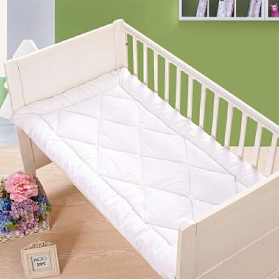 新疆棉花儿童床褥子婴儿床垫褥宝宝垫被幼儿园床垫床褥子全棉定做定制   定制商品(定金)下单前请咨询客服,定制商品以咨询客服为准。否则本店有权不发货。