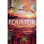 【预订】Equator
