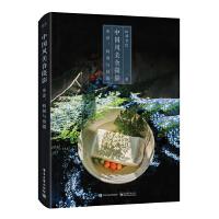 中国风美食摄影:布景、构图与拍摄(全彩)