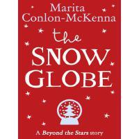 The Snow Globe: Beyond the Stars